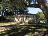 2568 Moller Rd, Indianapolis, IN 46224