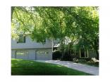 3425 Pinecrest Rd, Indianapolis, IN 46234