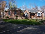 3400 Clear Creek Blvd, Martinsville, IN 46151