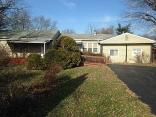 5166 Old Smith Valley Rd, Greenwood, IN 46143