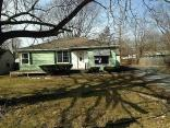 3114 N Arlington Ave, Indianapolis, IN 46218
