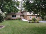 7039 East 65th Street, Indianapolis, IN 46256