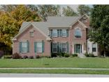 1800 Valleywood Dr, Avon, IN 46123