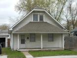 1142 N Tibbs Ave, Indianapolis, IN 46222
