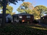 409 South Catherwood Avenue, Indianapolis, IN 46219