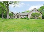 2385 River Birch Ct, Avon, IN 46123