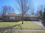 299 Oakwood Ct, Greenwood, IN 46142