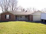 439 Boxford Ct, Indianapolis, IN 46214