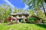 391 Nottinghill Court, Indianapolis, IN 46234