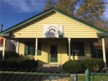 3460 W 16th St, Indianapolis, IN 46222