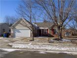 7828 Eyford Ln, Indianapolis, IN 46236
