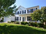 6571 E Daisy Hill Ct, Indianapolis, IN 46113