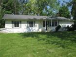 5620 Glencoe St, Indianapolis, IN 46226