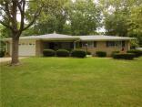 7239 Shamrock Dr, INDIANAPOLIS, IN 46217
