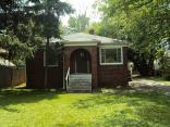 5621 E 16th St, INDIANAPOLIS, IN 46218