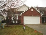5444 Drum Rd, Indianapolis, IN 46216