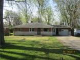 2815 E 36th St, Indianapolis, IN 46218