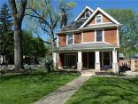 140 South Ritter Avenue, Indianapolis, IN 46219