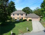 9064 Sweet Bay Court, Indianapolis, IN 46260