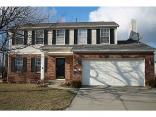 7908 Thornberry Ct, Avon, IN 46123