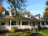 6678 E County Road 100, Avon, IN 46123