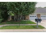483 Fleetwood Ln, FRANKLIN, IN 46131