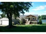 3530 W Highland Dr, CRAWFORDSVILLE, IN 47933