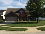 447 Orkney Ct, Greenwood, IN 46142