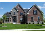 3715 Kendall Wood Dr, Carmel, IN 46032