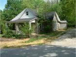 290 E Cunningham St, Martinsville, IN 46151
