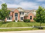 16974 Autumn Bend Ct, Noblesville, IN 46062