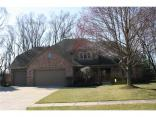 4427 Annelo Dr, Greenwood, IN 46142