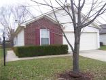 280 Harts Ford Way<br />Brownsburg, IN 46112