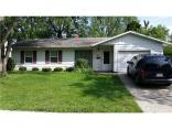 8510 Athens Ct, INDIANAPOLIS, IN 46226