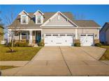 19538 Heather Ln, Noblesville, IN 46060