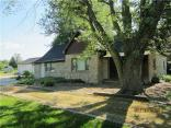 2869 E County Road 400 S, Clayton, IN 46118