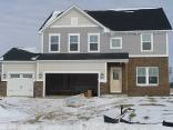1862 Sterling Ct, Greenwood, IN 46143