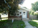 713 N Chester Ave, Indianapolis, IN 46201