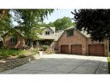 13641 Smokey Ridge Pl, Carmel, IN 46033
