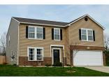 714 Edgewood Ct, Danville, IN 46122