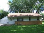3324 Canaday Dr, Anderson, IN 46013