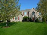 5770 Whippoorwill Way, Carmel, IN 46033