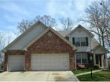 1249 Stave Oak Ct, Beech Grove, IN 46107