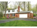 9119 Spring Mill Rd, Indianapolis, IN 46260