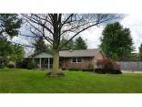 1783 N State Road 267, Avon, IN 46123