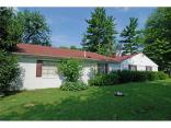2611 E 55th Pl, INDIANAPOLIS, IN 46220