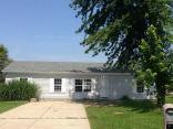 1270 Ash Ct, Martinsville, IN 46151