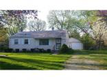 2609 Butterfield Dr, Indianapolis, IN 46220