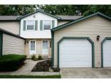 9491 Timber View Dr, Indianapolis, IN 46250