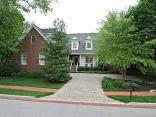 4308 Heyward Ln, Indianapolis, IN 46250